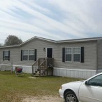 North Price Florence For Sale Yousellwelist