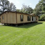 North River Mobile Homes For Sale Baton Rouge