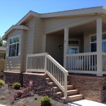 Northern California Mobile Home Dealers