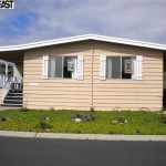 Northern California Mobile Home Parks Trailer For Sale