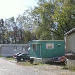 Northern Mhp Mobile Home Park For Sale Illinois