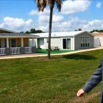 Now Model Manufactured Homes Palm Harbor Reviews Quality