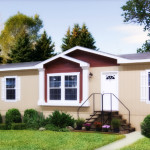 Oak Creek Homes Providing Quality Manufactured And Customer Care