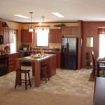 Oak Creek Modular Homes Reviews Image Search Results