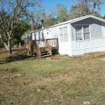 Oaks Mobile Home Park For Sale Hudson