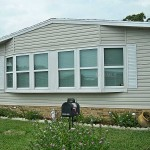 Oaks Winter Haven Mobile Homes For Sale
