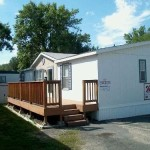 Oakwood Mobile Home For Sale Boise