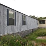 Oakwood Mobile Home For Sale Canyon Lake