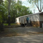 Oakwood Mobile Home For Sale Chesapeake