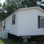 Oakwood Mobile Home For Sale Florence
