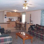 Oakwood Mobile Home Homes