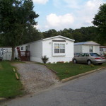Oakwood Mobile Home National Multi List The Largest Database