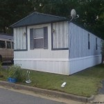 Oakwood Mobile Home Price Stafford Connecticut