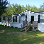 Oakwood Mobile Homes Nationalmultilist Listing Php
