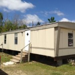Obfl Mobile Homes For Sale Baton Rouge Louisiana Sportsman
