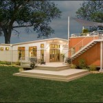 Oct Image Released Clayton Homes Inc Shows The New
