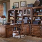 Office Furniture Collections Available Walter Smithe