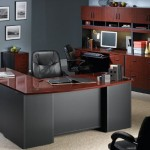 Office Interior Design Furniture That You Can Choose The