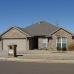 Oklahoma City Real Estate Listings And Homes For Sale Home Buying