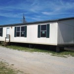 Oklahoma Double Wide Mobile Homes