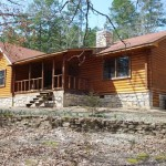 Oklahoma Homes Listing Rental Cabins Timeshare And Building