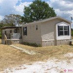 Oklahoma Houses For Sale Gore Bank Owned Homes