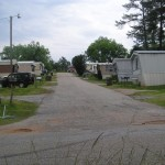 Old Boiling Springs Spartanburg Mobile Home