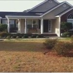 Old Reaves Ferry Conway Home For Sale Yahoo Homes