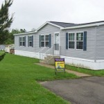Olympian Bronze Mobile Home For Sale Tarrs