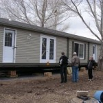 One Kind Beautiful Mobile Home For Sale Moose Jaw