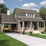 Online House Plans Green Home Designs Eco Friendly And Exotic