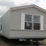 Online Inventory Kentucky Largest Double Wide Mobile Home Dealer