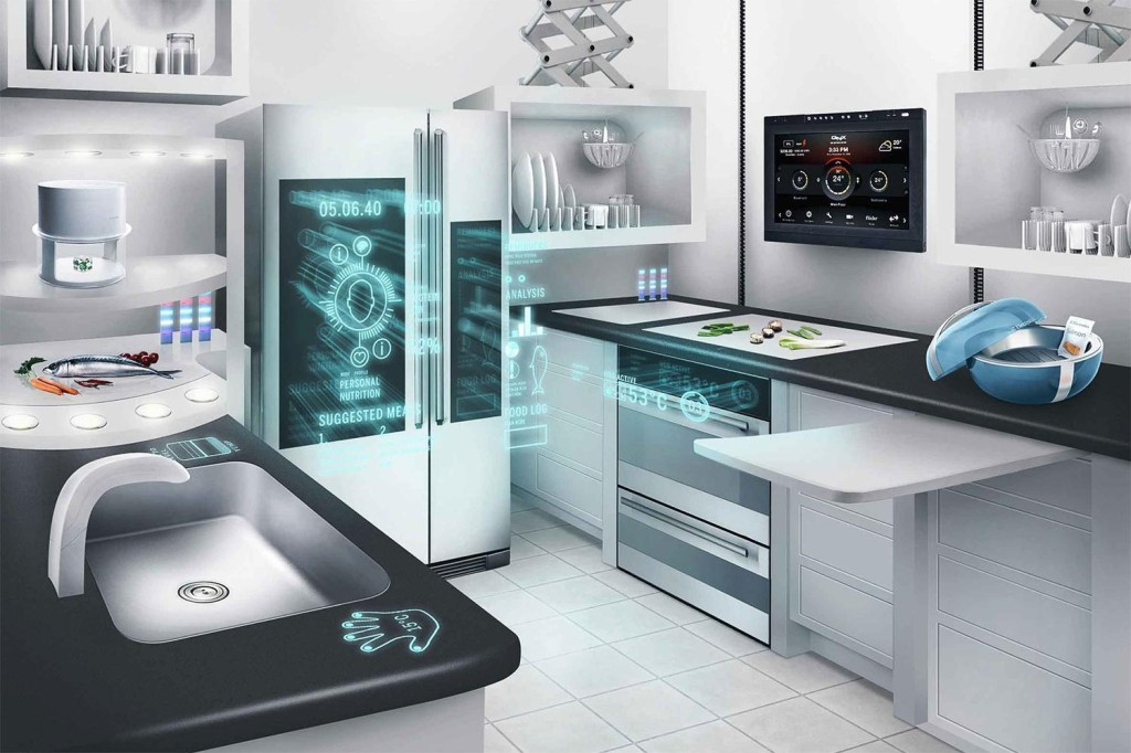 Online Shopping For Undergone List Home Appliance Manufacturers