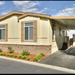 Open House Alliance Manufactured Homes