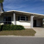 Orchard Bradenton Mobile Homes For Sale
