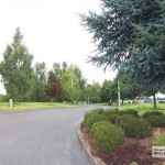 Oregon Directory Manufactured And Mobile Home Parks Communities