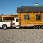 Our Beautiful Projects Website Forest Classics Log Homes