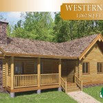 Our Cabin Floor Plans Are Available Upon Request