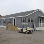 Our Current Inventory Manufactured Homes