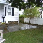 Our Deck And Porch Gallery Some Completed Decks Porches