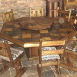Our Furniture Are Build Much Care And Quality Guaranteed