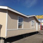 Our Homes Repo Depot Mobile Home Sales