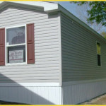 Our Single Wide Home Series Features Story Homes That