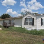 Our Website And Find The Best Texas Repo Mobile Homes