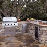 Outdoor Kitchen San Marcos Gallery Landscaping Network
