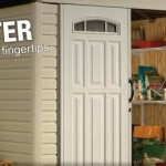 Outdoor Storage Containers Home Depot Image Search Results