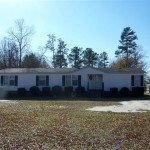 Outlaw Road Dudley North Carolina Reo Home Details