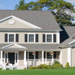 Owl Homes Western New York Modular And Manufactured Home Builder