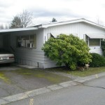 Own Homes Results Aug Free Mobile Craigslist Remodeled
