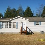 Owned Homes Shipman Foreclosure Free